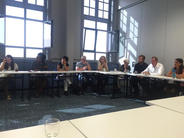 Wittenborg Reaching Exciting Milestones in 2017