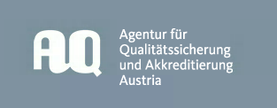 Wittenborg Gains Austrian Recognition of its Programmes