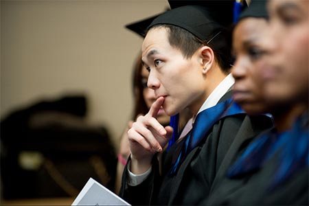 Neso China: Partnerships Key for Dutch Universities Wishing to Attract More Chinese Students
