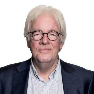 Interim Dean of Wittenborg Amsterdam, Gert Meijer, Stands Down