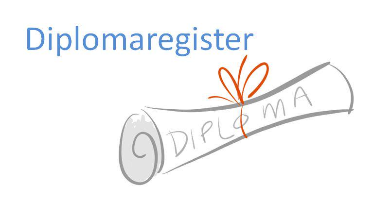 Diplomaregister - Important step towards more transparency will bring benefits to Wittenborg and its students.