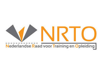 NRTO, branch organisation representing Private Higher Education in the Netherlands