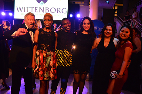 Wittenborg Adds Value to Dutch Education System says Head of Nuffic, Freddy Weima
