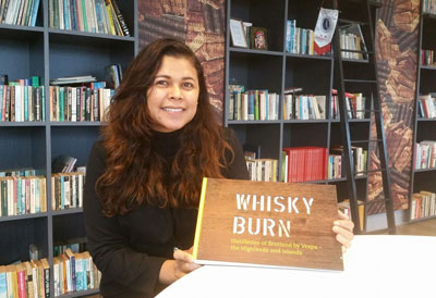 Second-Whisky-Book-from-Wittenborg-University-Press-Expected-by-Summer