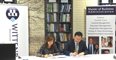 Wittenborg-Strengthens-Academic-Ties-with-China-as-it-Signs-Agreement-with-Weifang-University-1