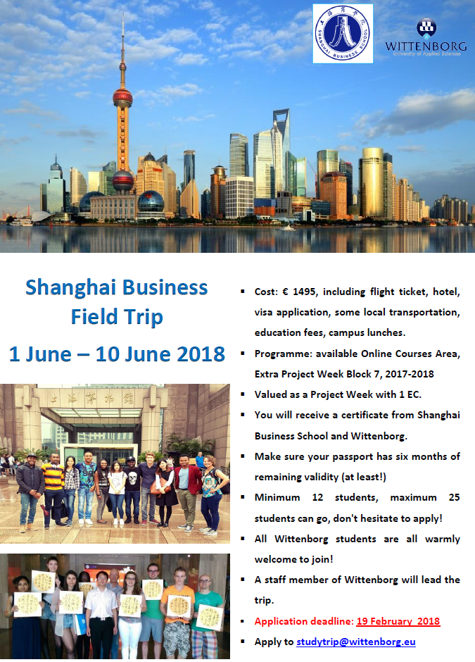 Why I Loved Wittenborg's Shanghai Trip - Nigerian Student Gives us the Inside Scoop-6.png