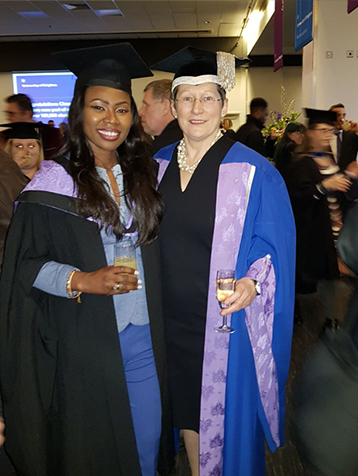 Wittenborg-MSc-Graduates-Receive-Degrees-from-Brighton-University-5.jpg
