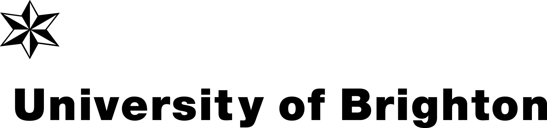 University-of-Brighton-logo.jpeg