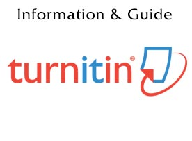 Turnitin Guide