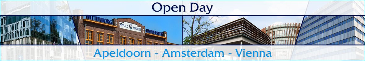 Open-day-Overview-Banner.jpg