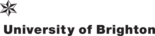 University-of-Brighton-logo.png
