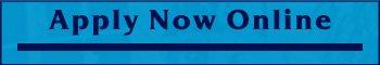 Apply-Now-Online.jpg